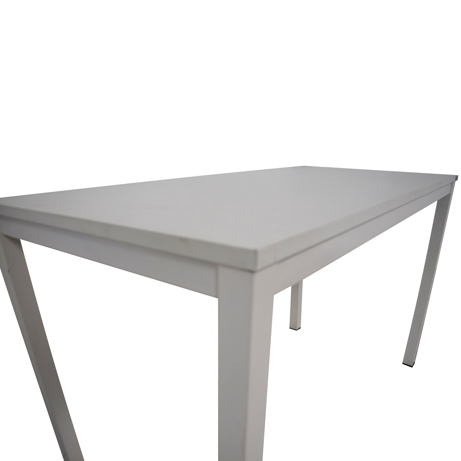 Need Need White Office Desk Home Office Desks