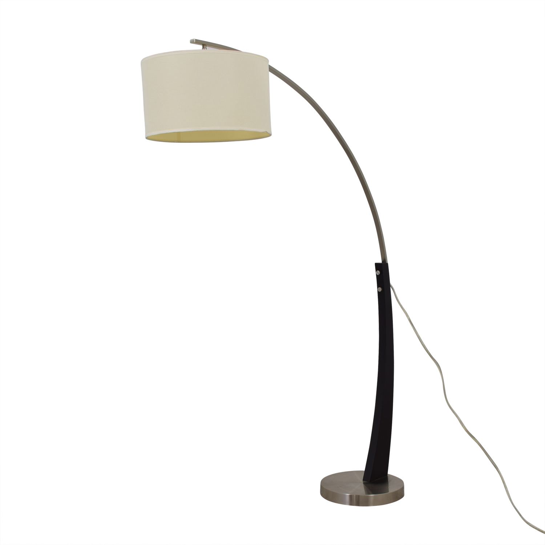 shop Nova Floor Lamp Nova
