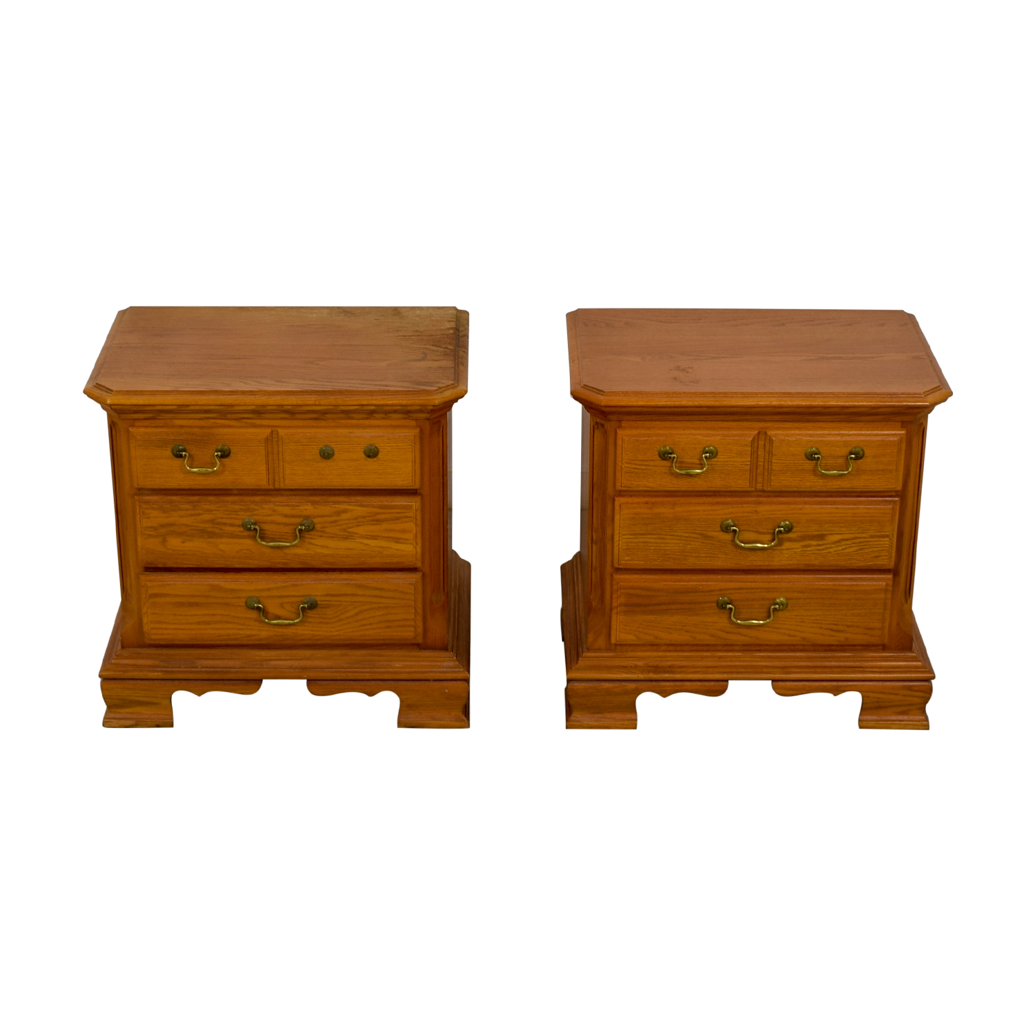 shop Sumter Cabinet Company Night Stands Sumter Cabinet Company