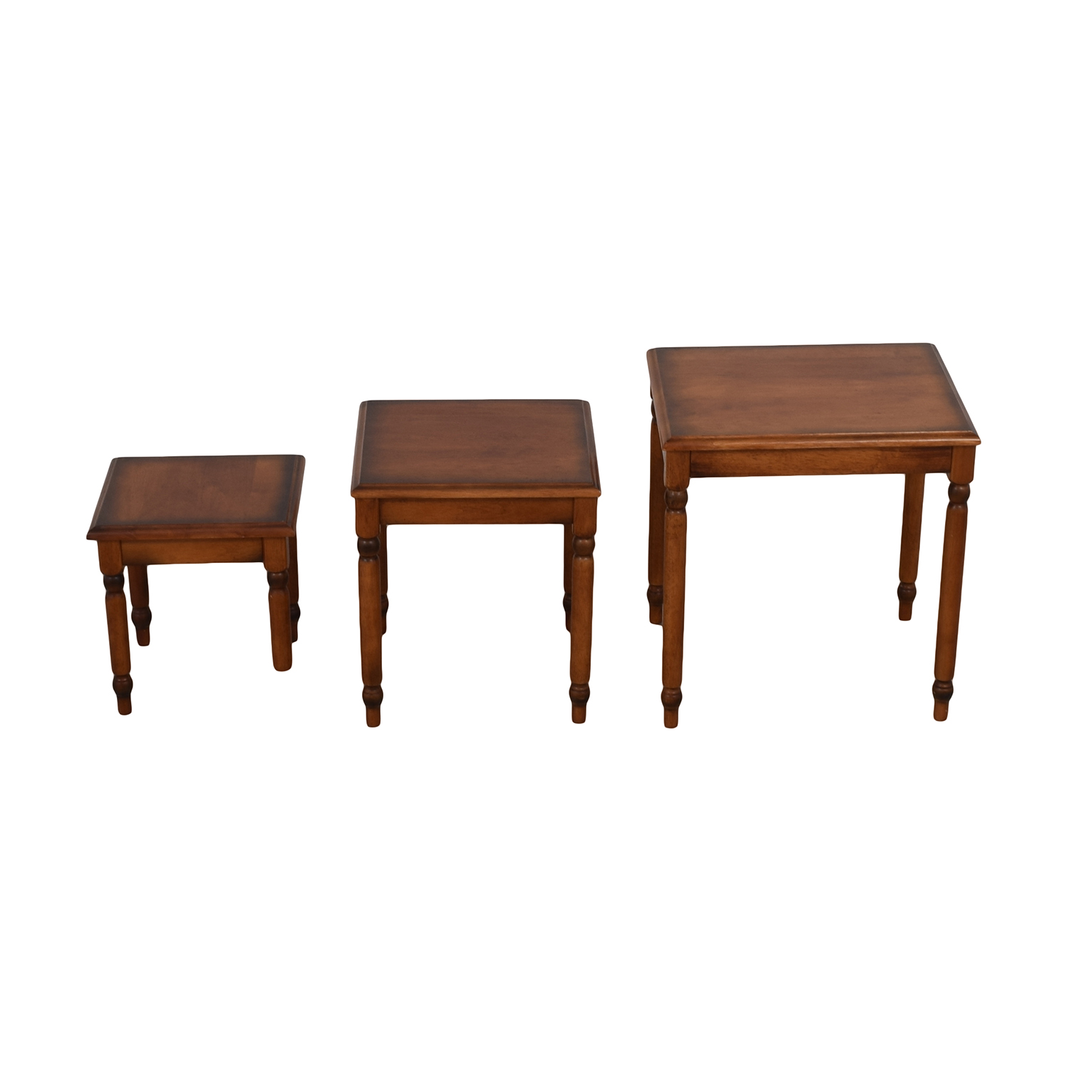 shop Macy's Nesting Tables Macy's End Tables
