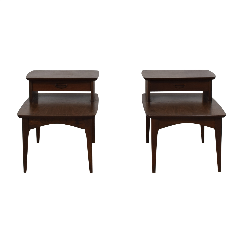 buy  Mid-Century Modern Side Tables online