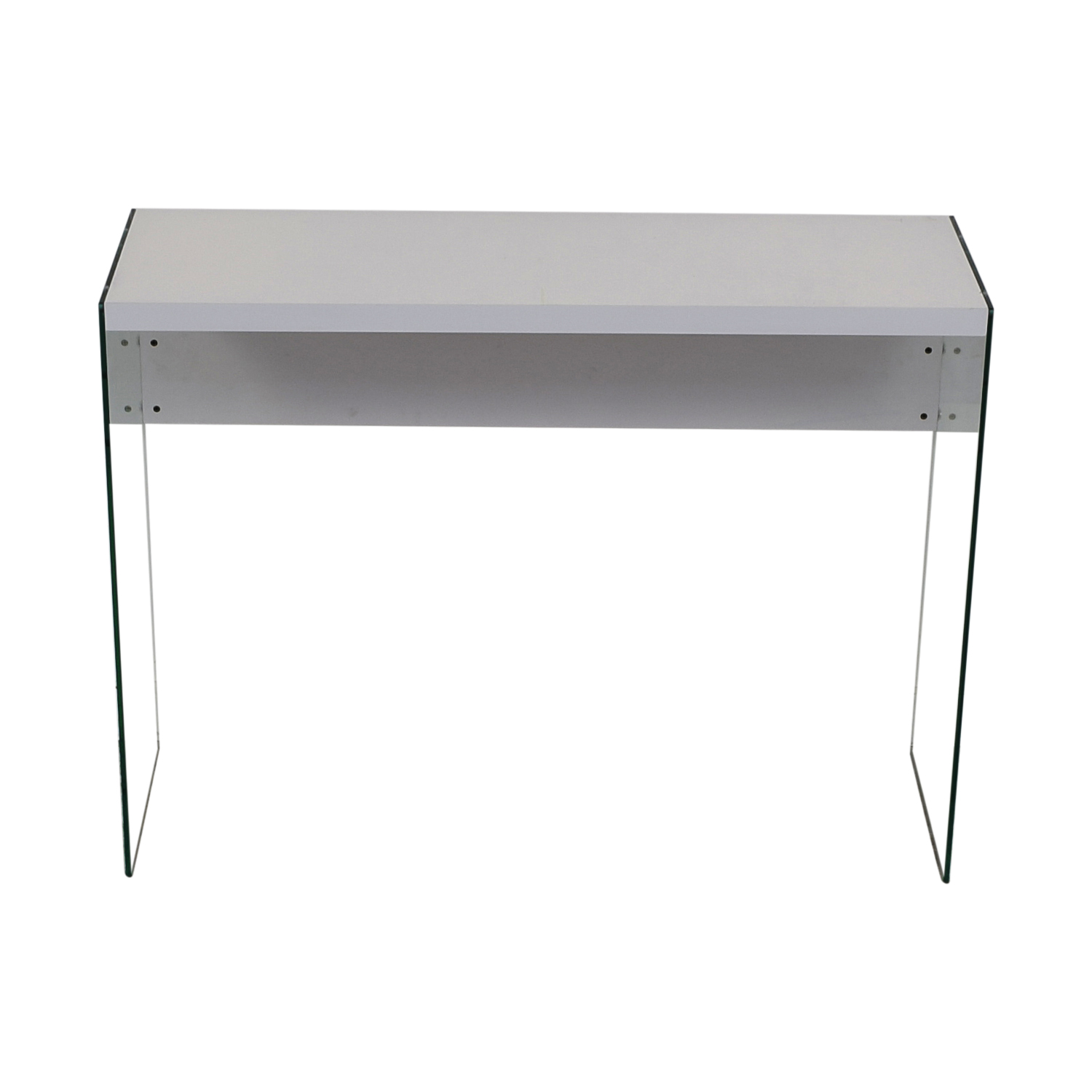 Beachrest Home Kells Console Table / Accent Tables