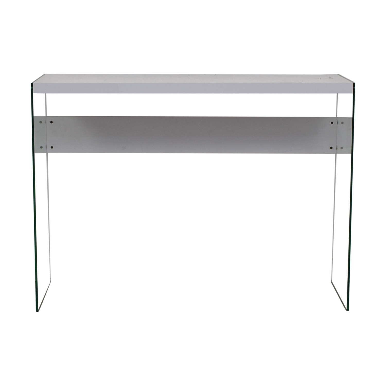 Beachrest Home Beachrest Home Kells Console Table on sale