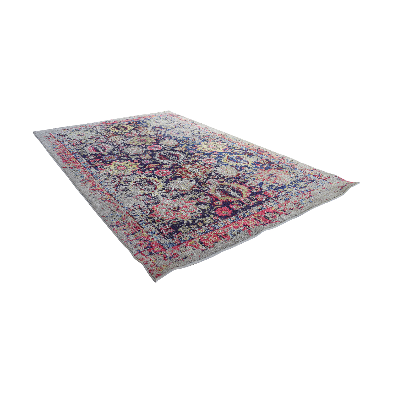 buy Safavieh Multi-Colored Rug Safavieh Decor