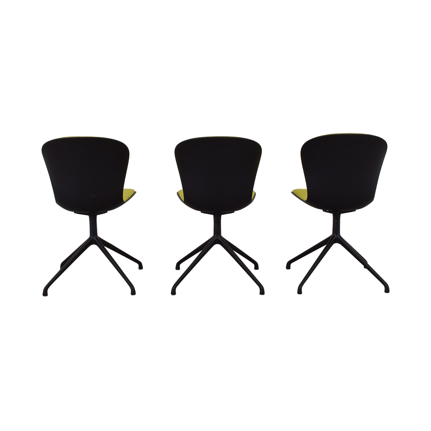 buy Bo Concept Bo Concept Dining Chairs online