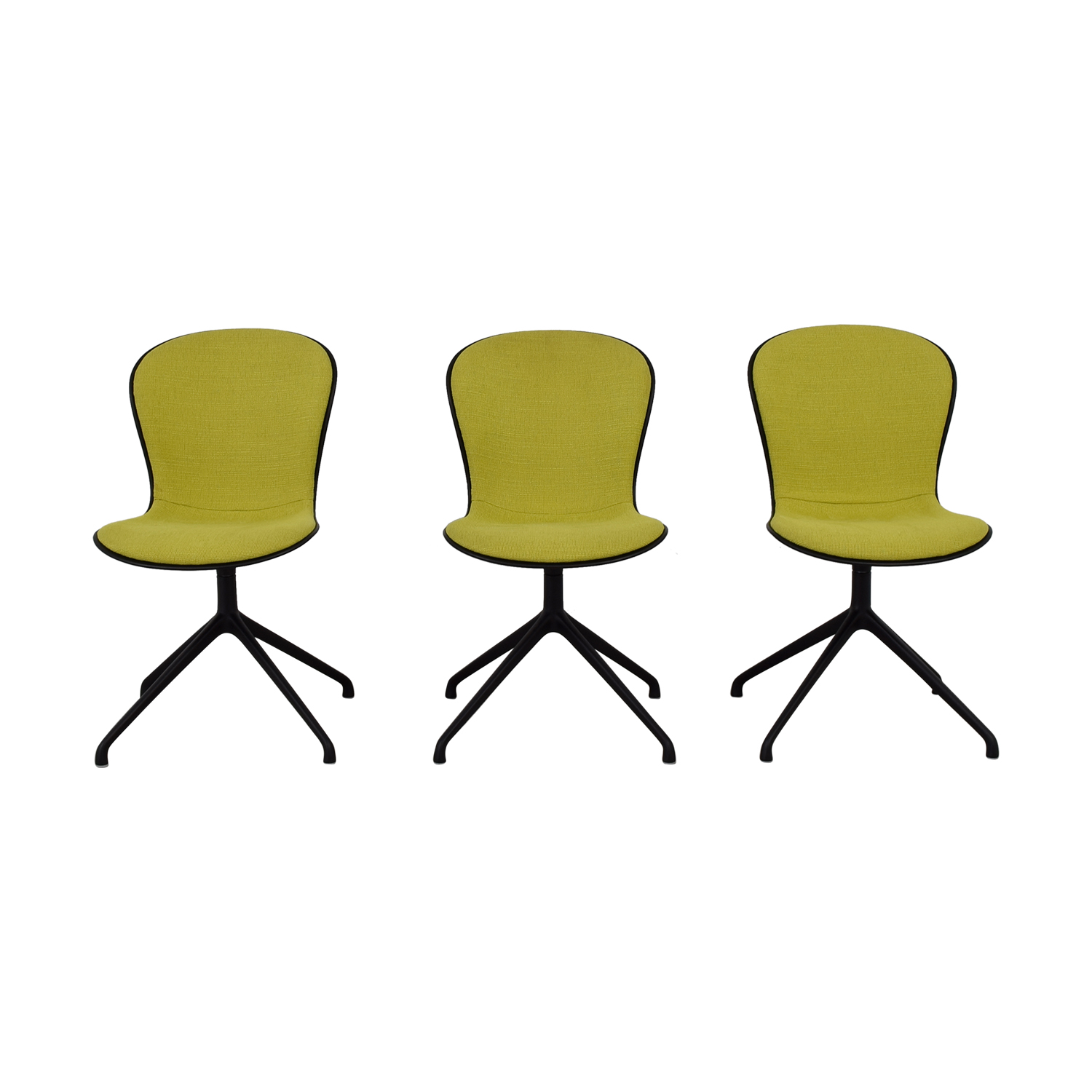 buy Bo Concept Dining Chairs Bo Concept