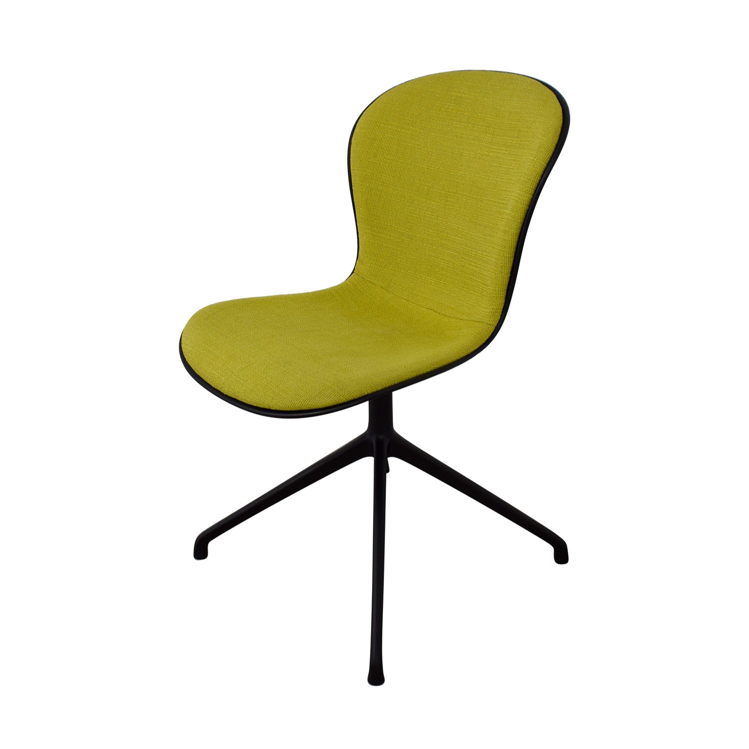 Bo Concept Dining Chairs