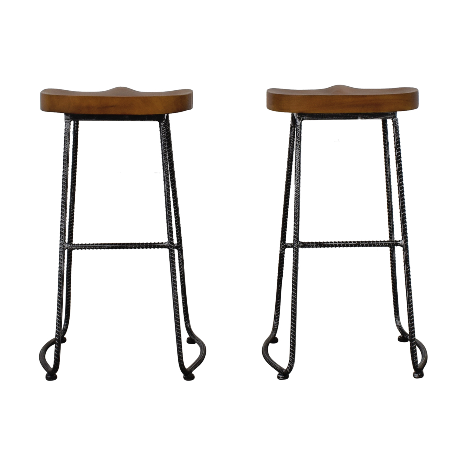 Wayfair Bar Stools / Stools