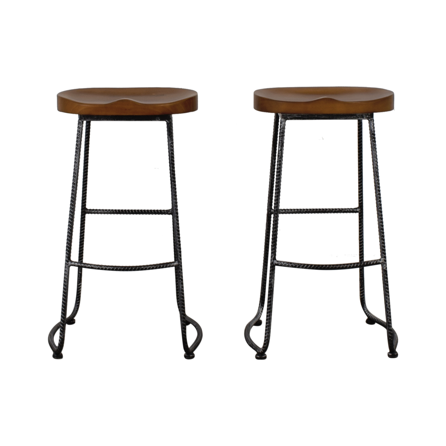 Wayfair Bar Stools / Sofas