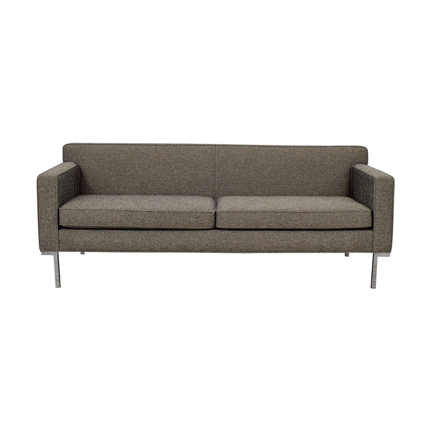Design Within Reach Design Within Reach Theatre Sofa price