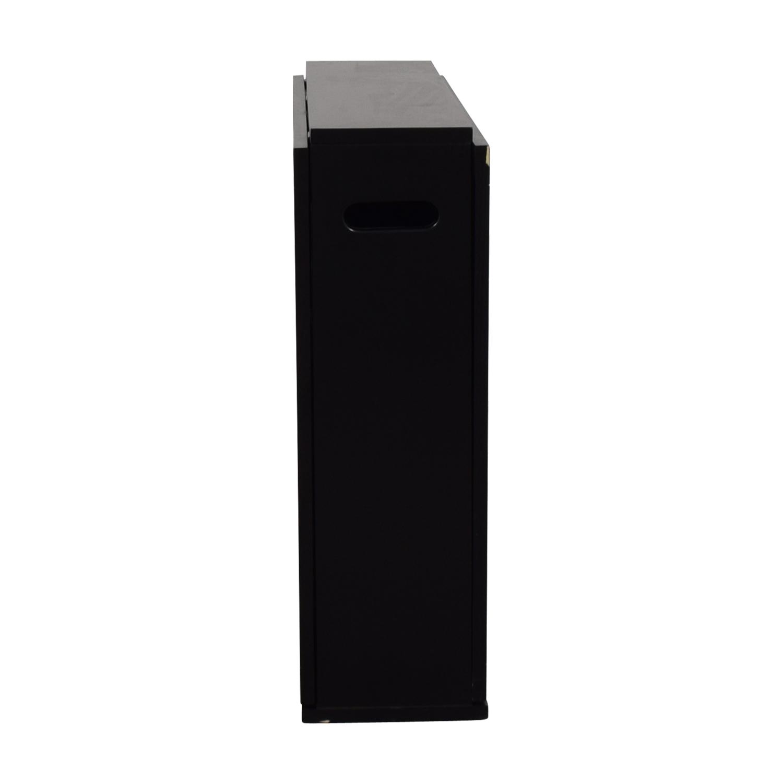 IKEA IKEA Folding Table price