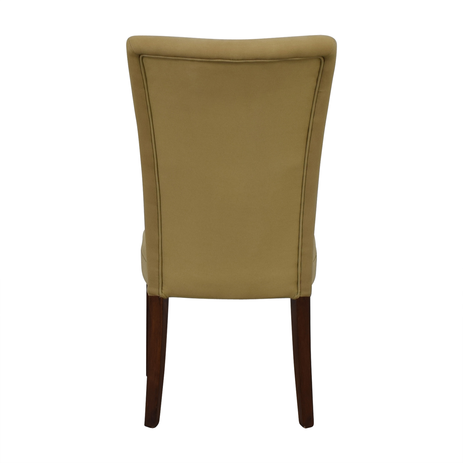 dining chairs used dining chairs for sale. Black Bedroom Furniture Sets. Home Design Ideas