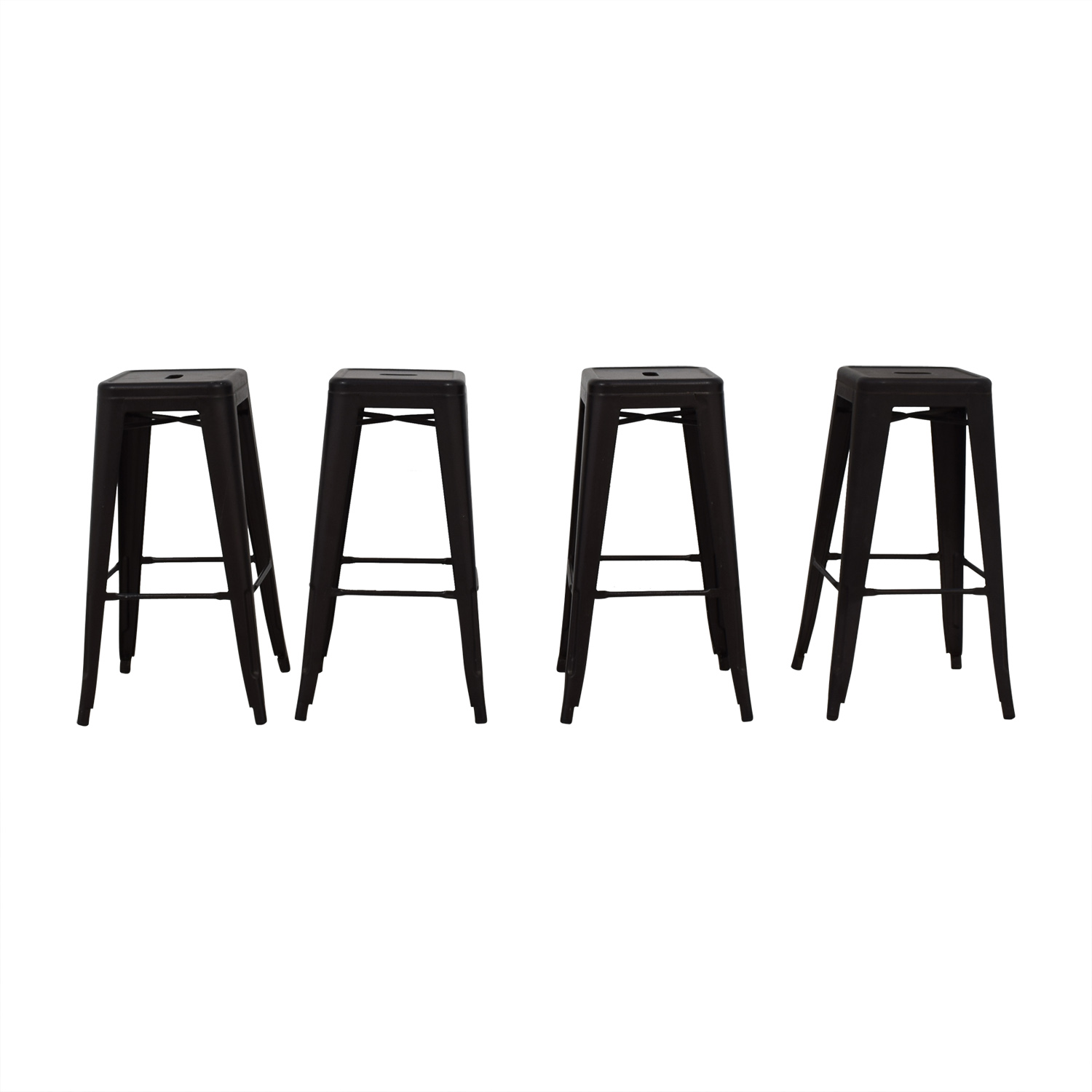 buy Brown Bar Stools  Sofas