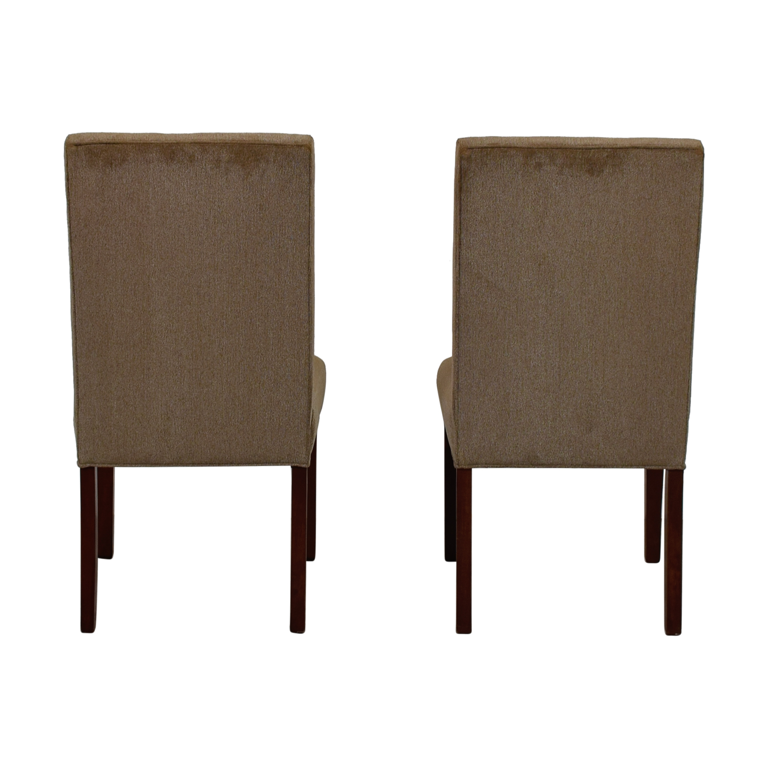 Ethan Allen Ethan Allen Accent Chairs used