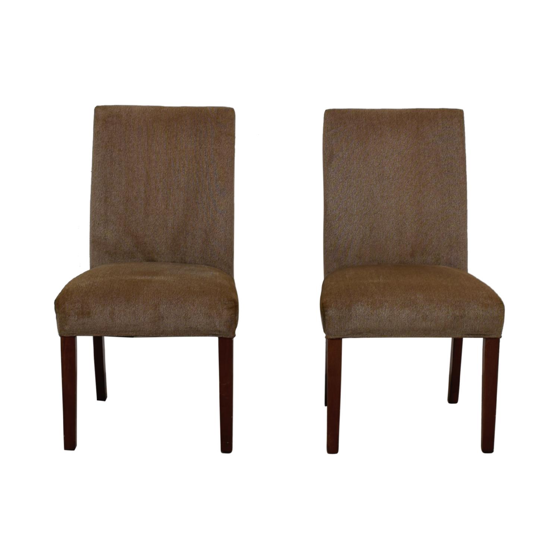 Ethan Allen Ethan Allen Accent Chairs price