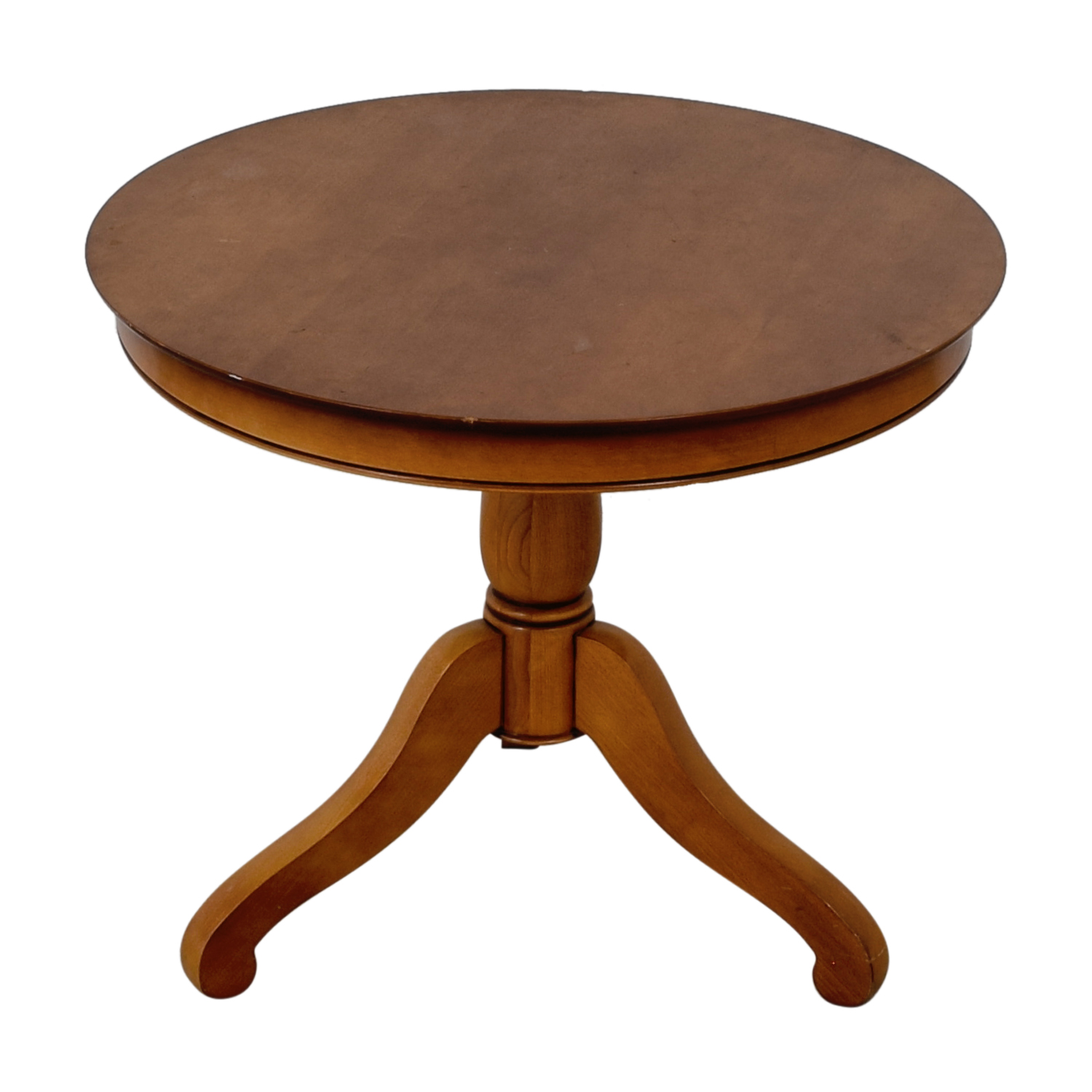 buy Grange Round Wood Table Grange Tables