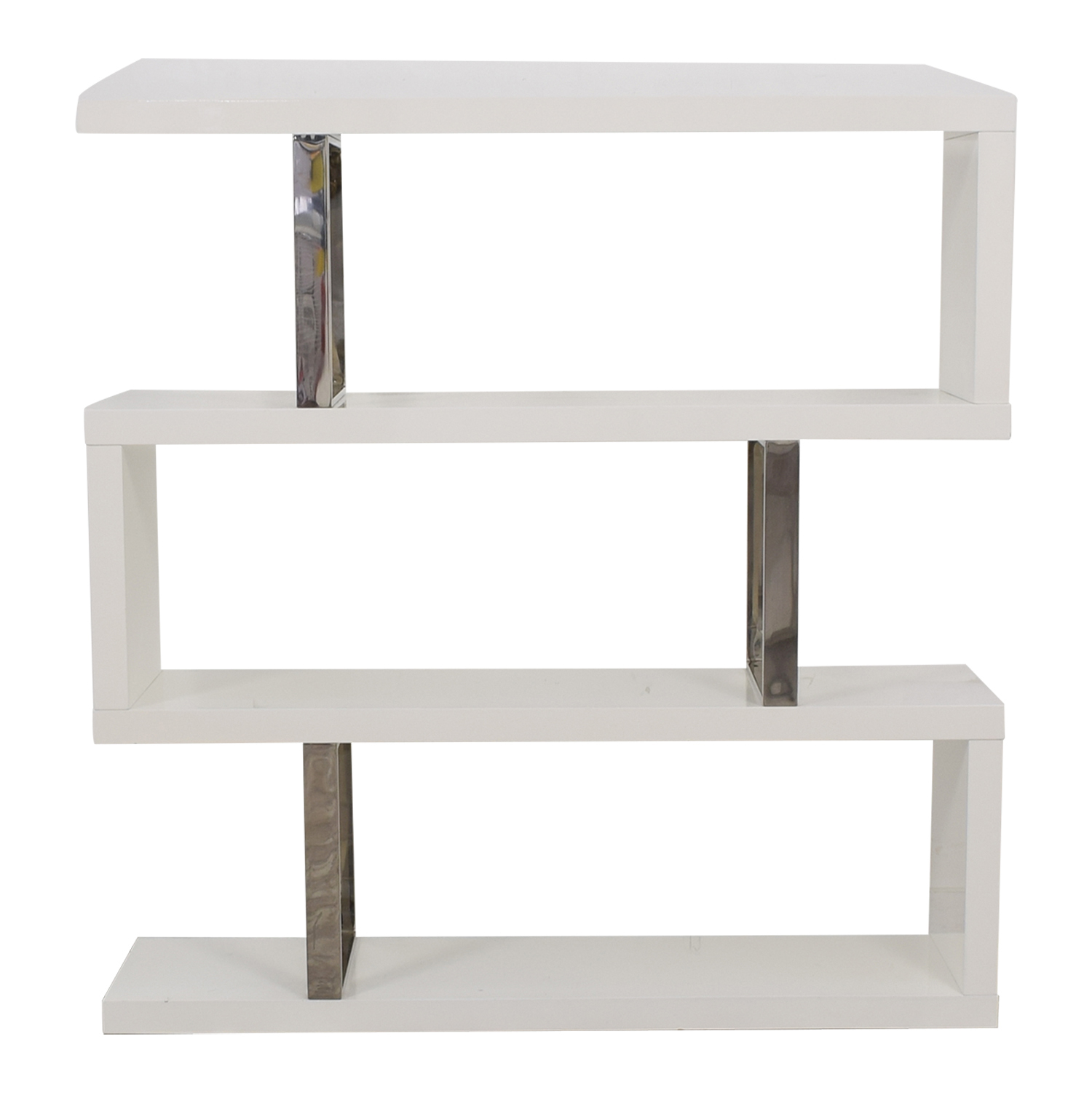Modloft Modloft Pearl Bookcase price