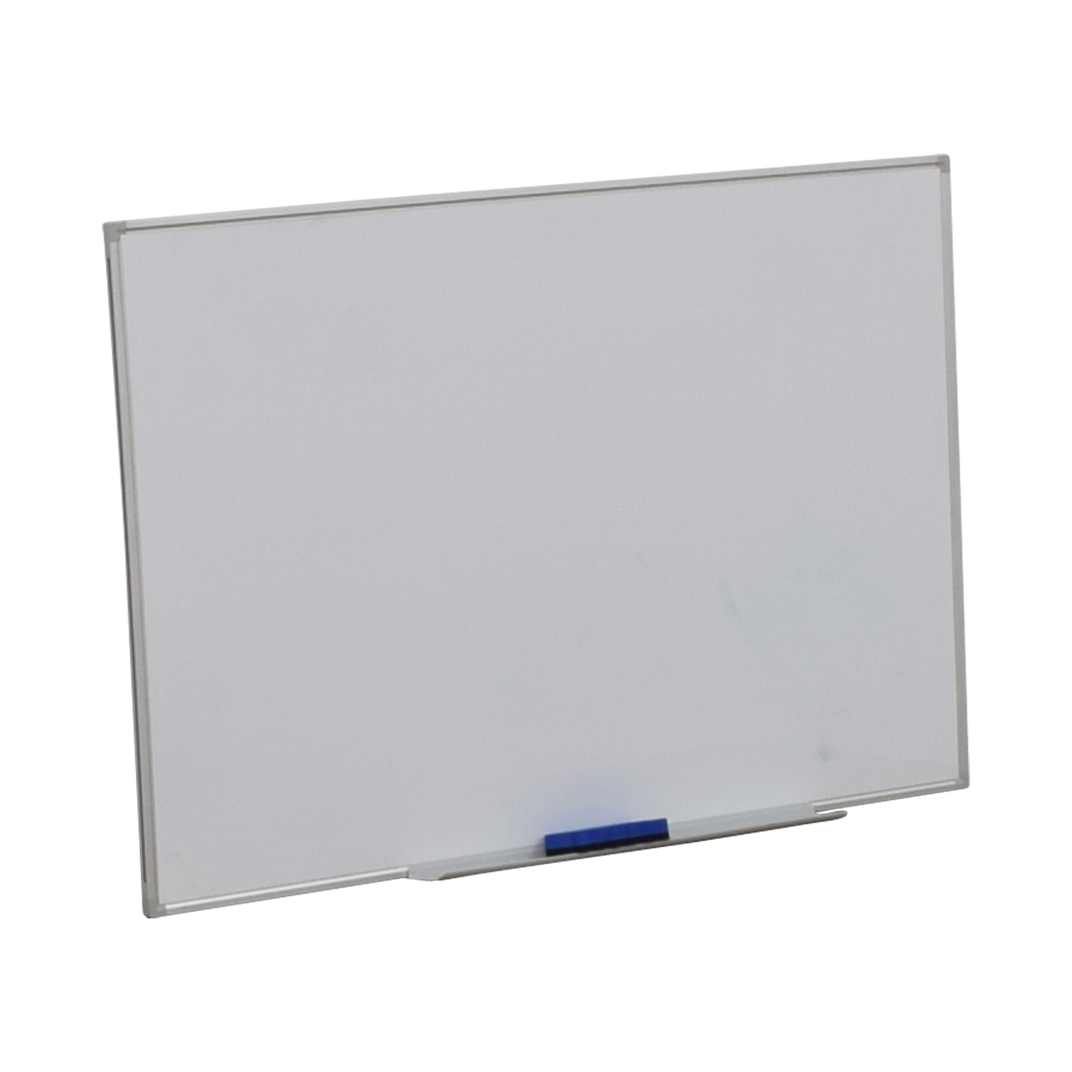 shop OfficePro Slimline Whiteboard OfficePro Slimline