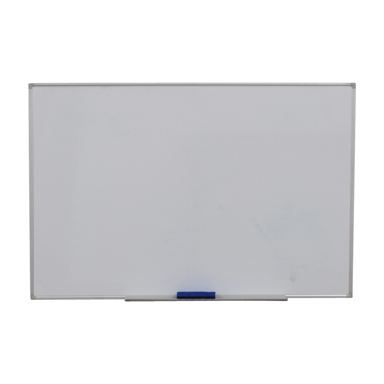 OfficePro Slimline Whiteboard / Decorative Accents