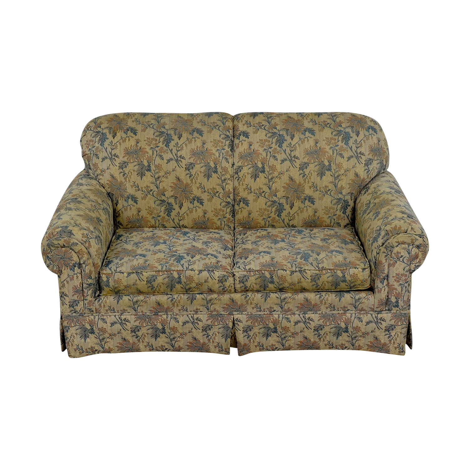 90 Off Broyhill Upholstery Furniture Broyhill