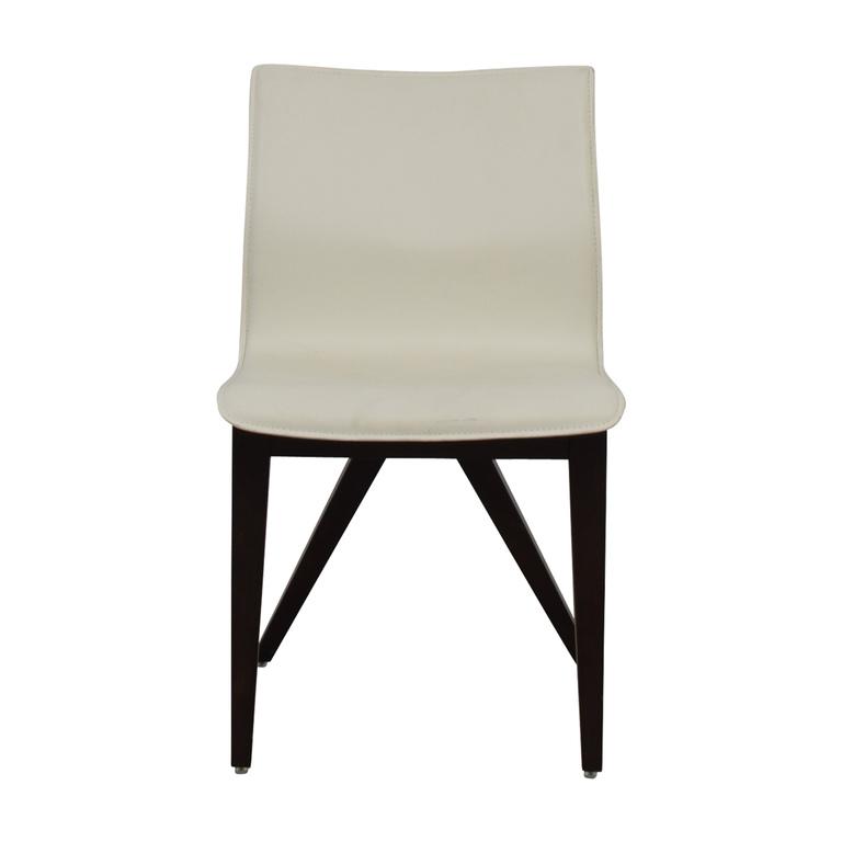 Cliff Young Furniture, Cliff Young Furniture
