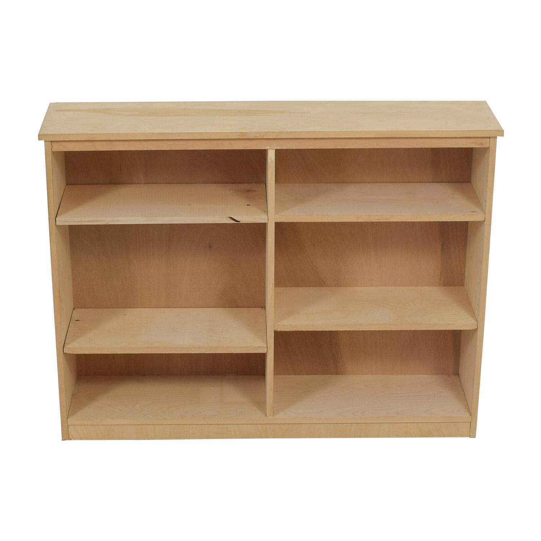 Gothic Cabinet Craft Furniture