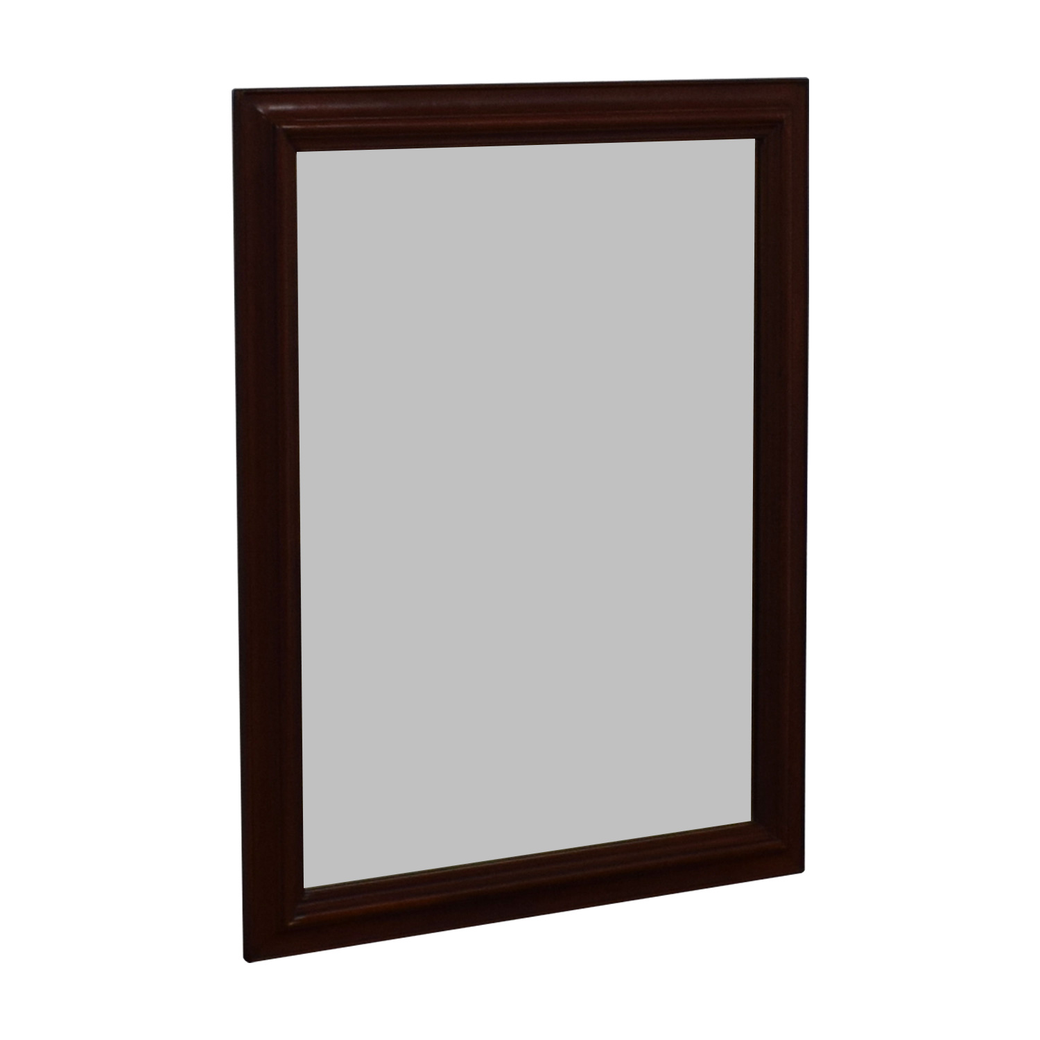 shop Willett Wildwood Willett Wildwood Cherry Mirror online