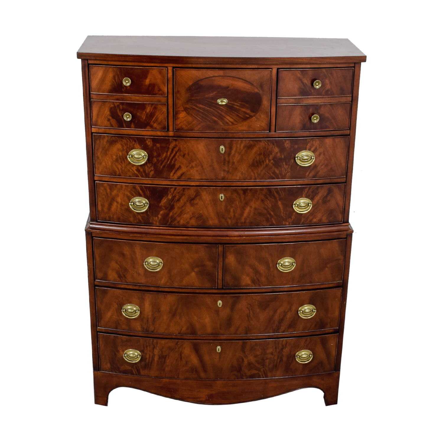 Broyhill Broyhill Anniversary Collection Dresser nyc