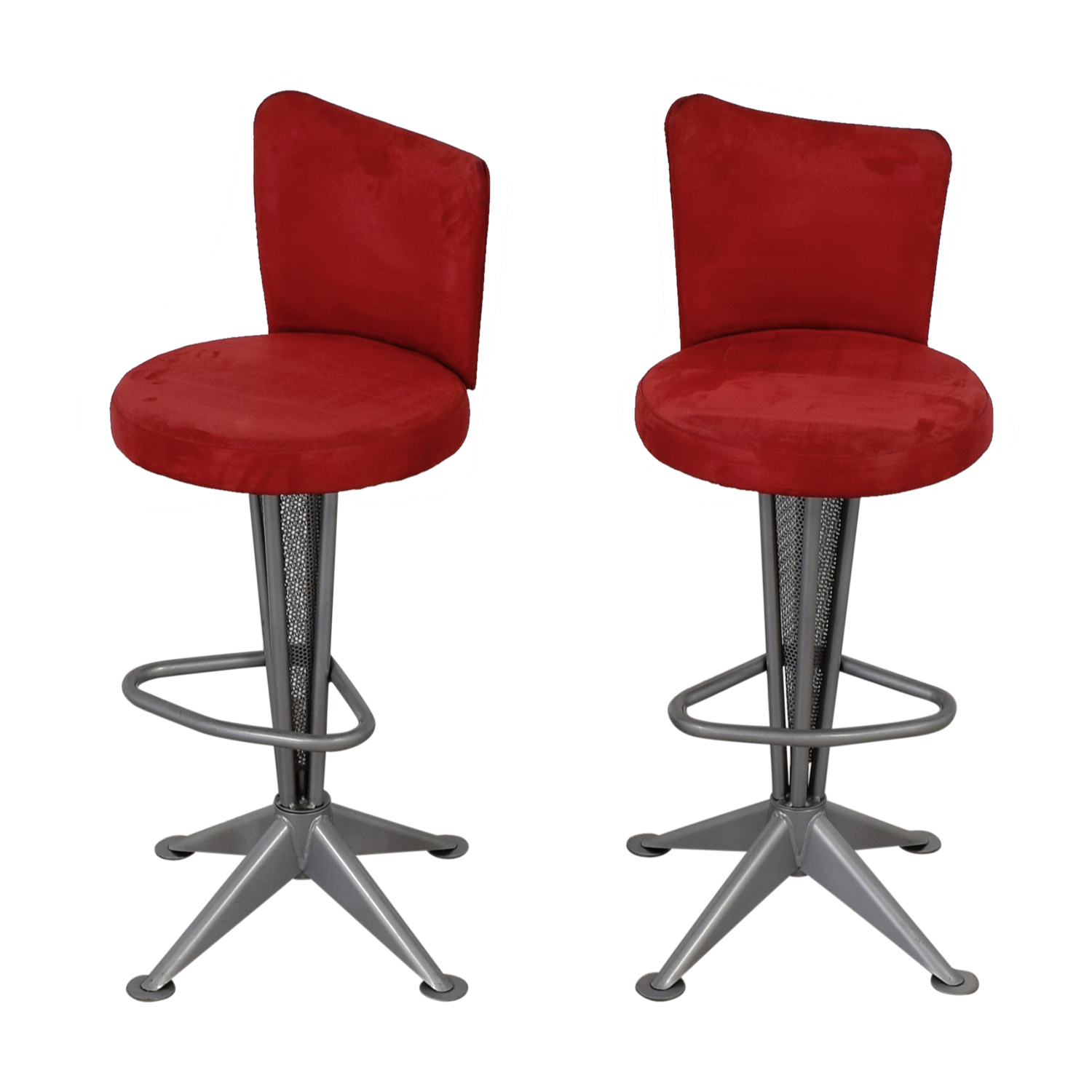 buy Barstools  Chairs