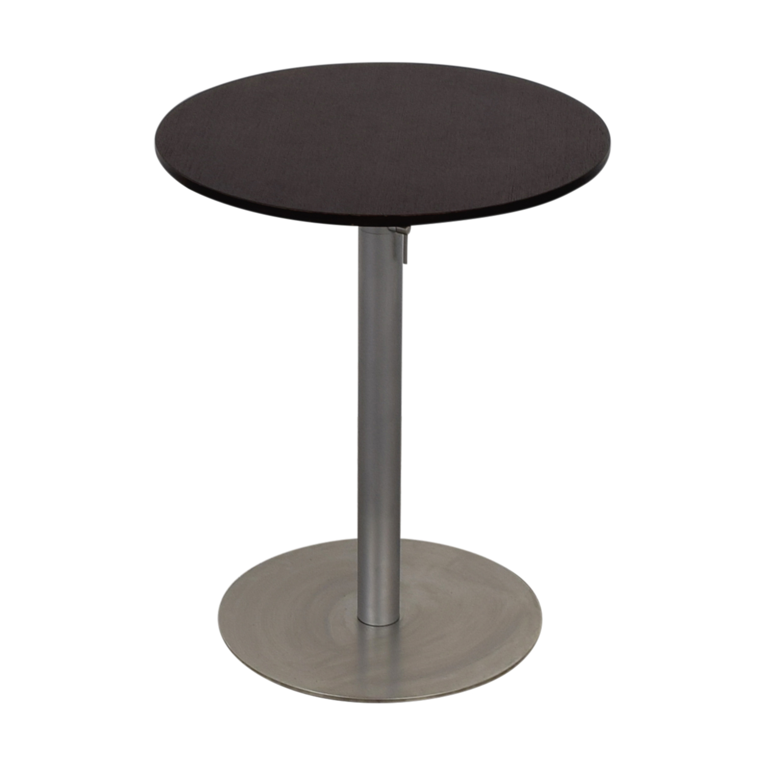 Amtrend Corporation Amtrend Corporation Adjustable High Top Table price