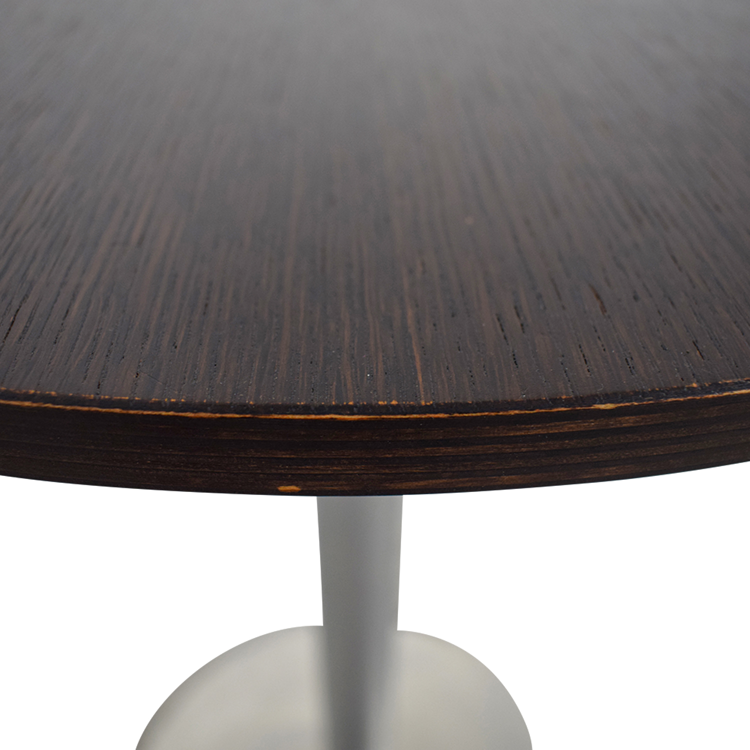 Amtrend Corporation Adjustable High Top Table / Accent Tables