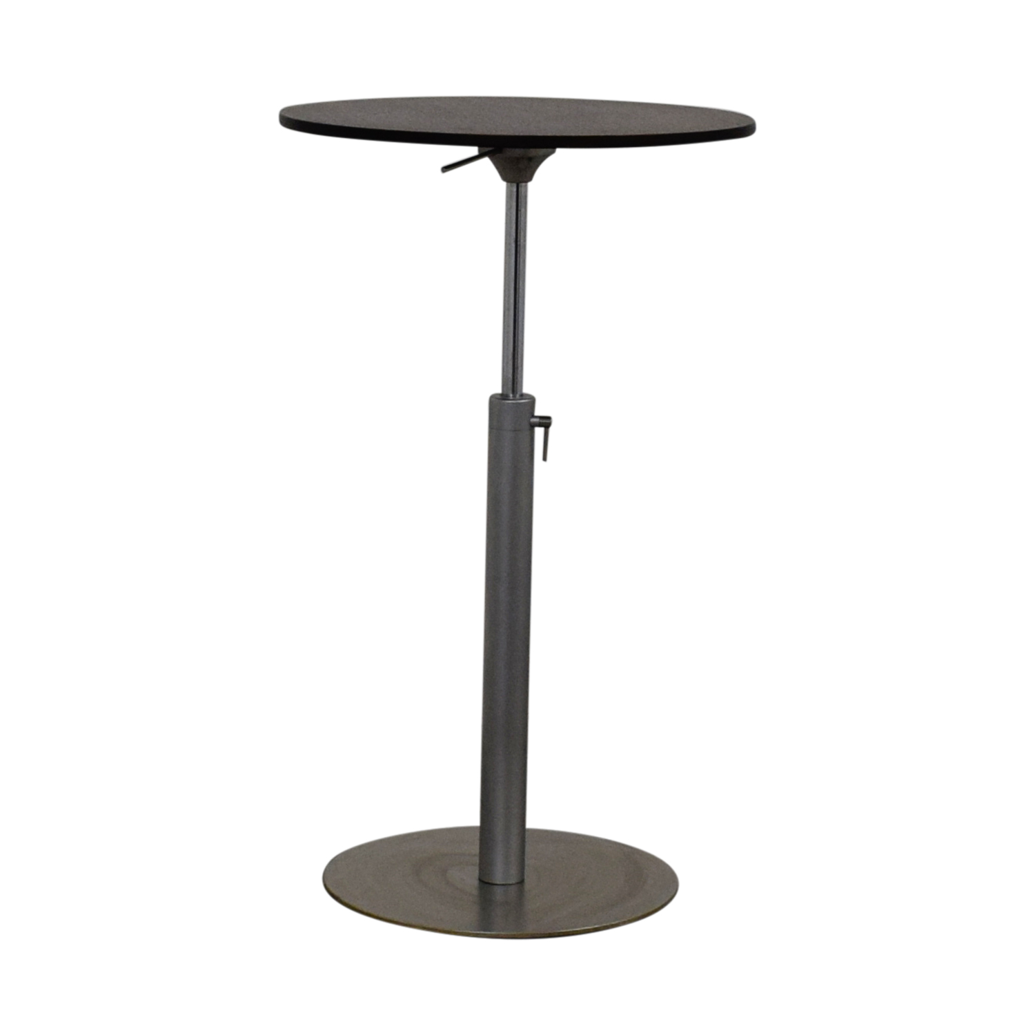 Amtrend Corporation Amtrend Corporation Adjustable High Top Table nyc