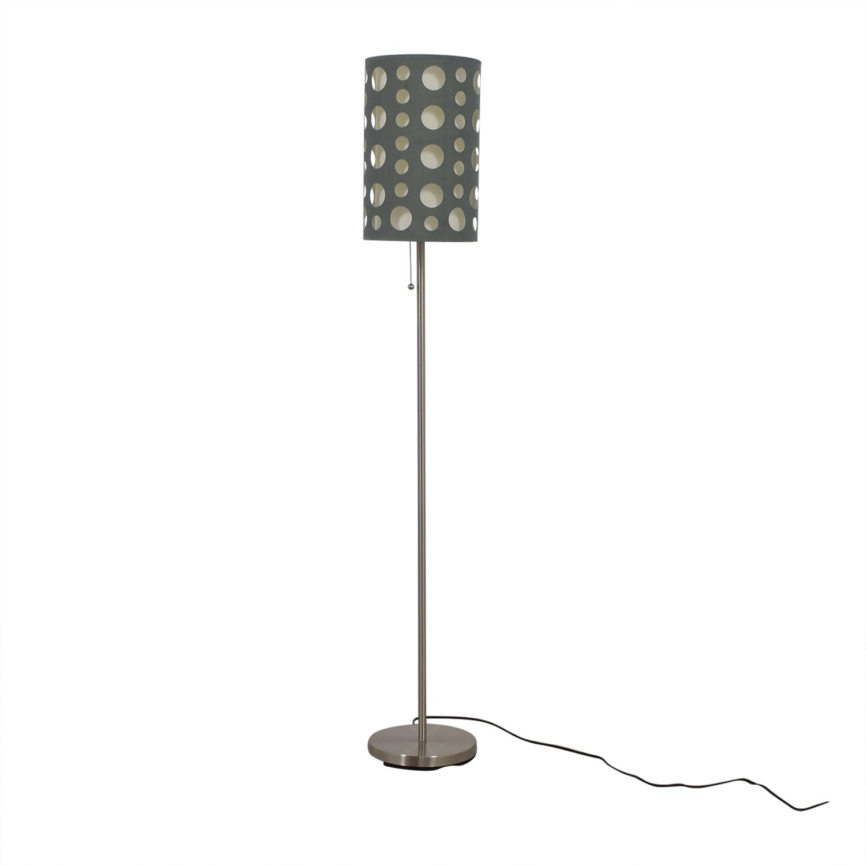 Polka-dot Floor Lamp discount