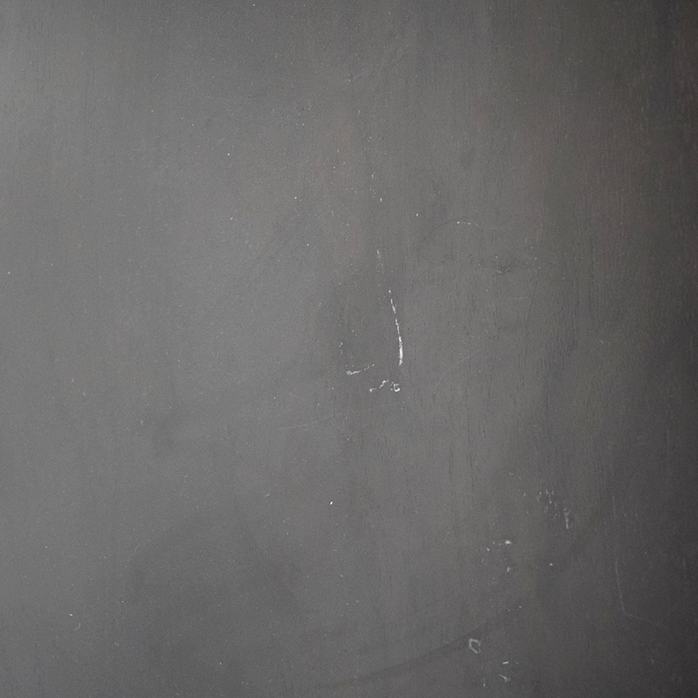 Modani Dino Dresser / Storage