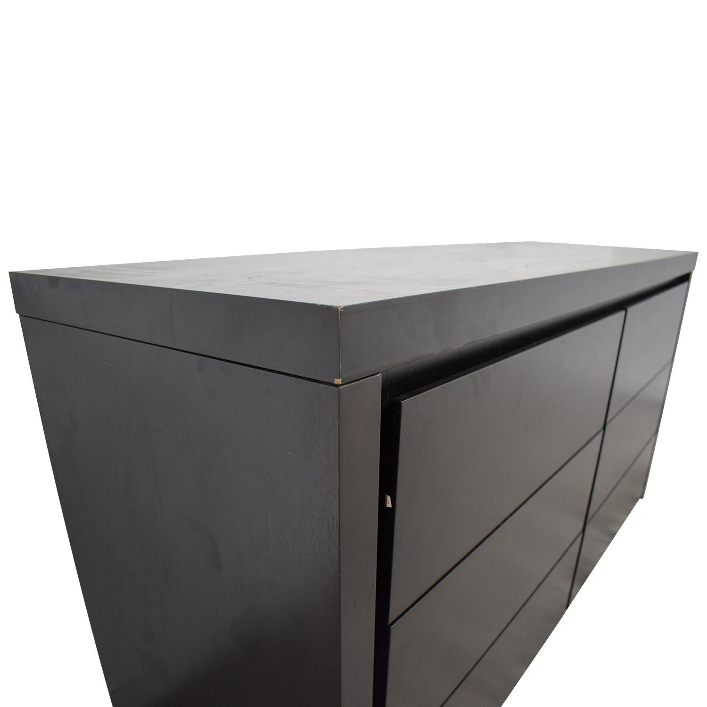 shop Modani Dino Dresser Modani Storage