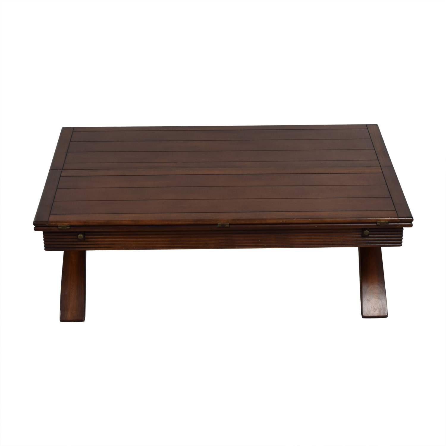 Extendable Coffee Table nyc