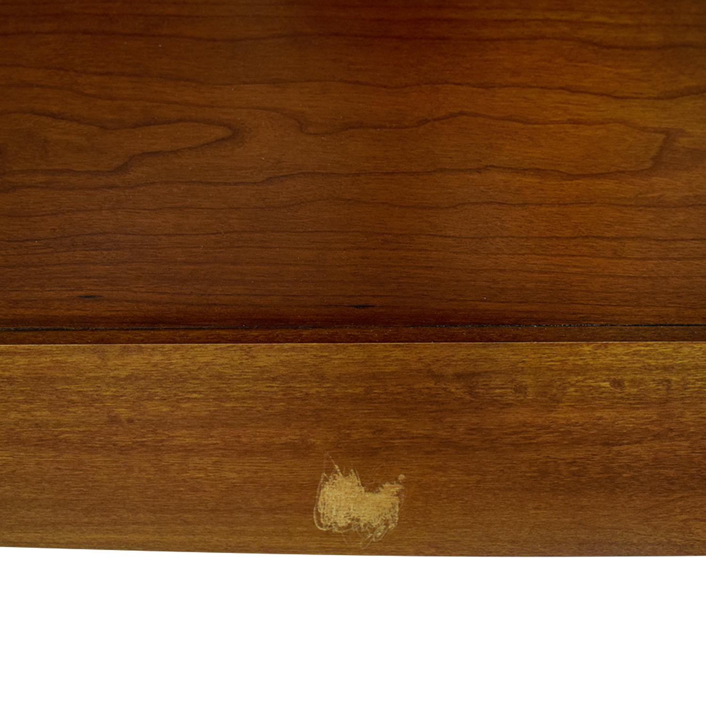 buy Vaughan Furniture Company Wooden Queen Headboard Vaughan Furniture Company Beds
