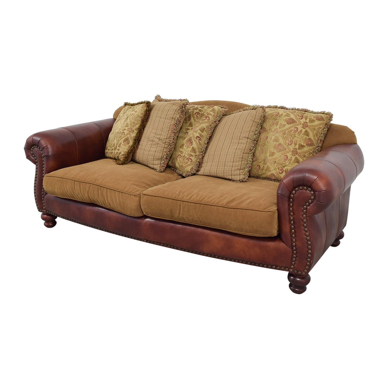 71 Off Suffern Fine Furniture Suffern Fine Furniture