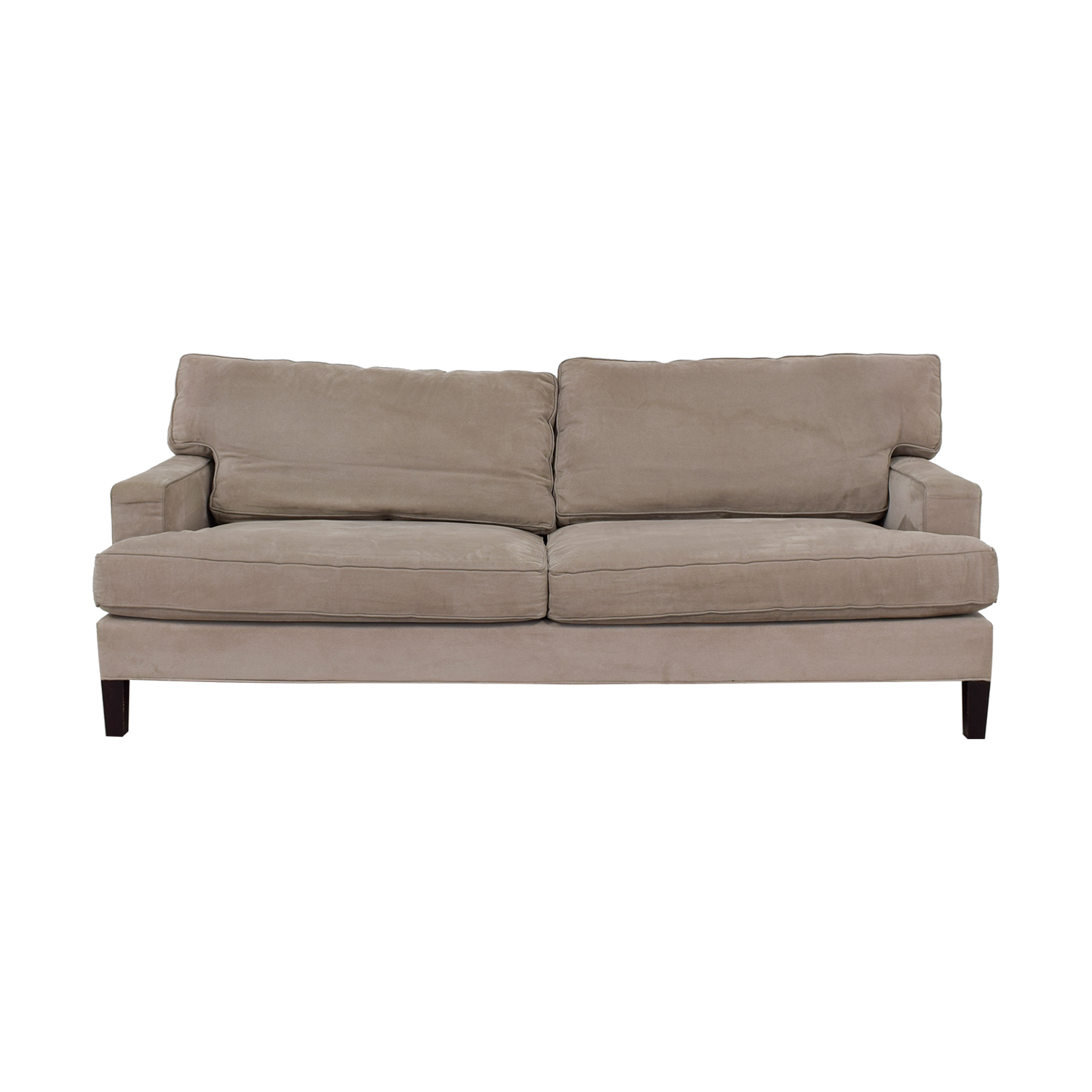buy Room & Board Room & Board Hawthorne Sofa online