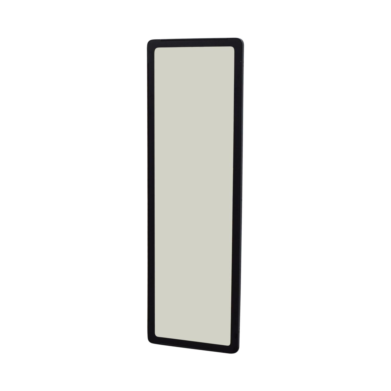 IKEA IKEA Grua Floor Mirror for sale