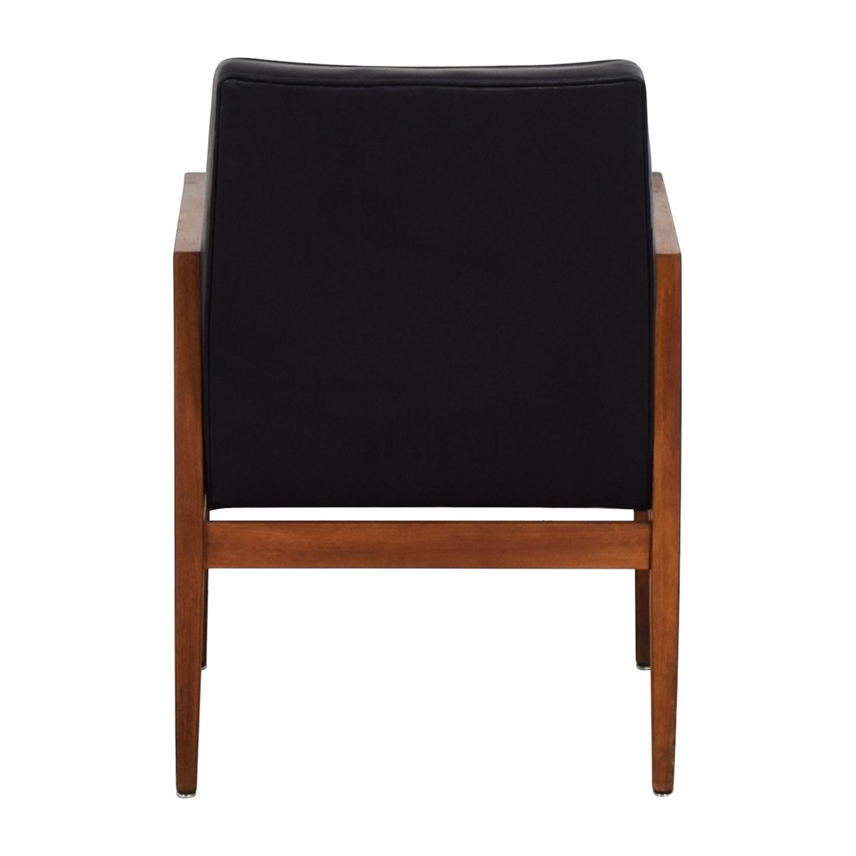 Cr Furniture