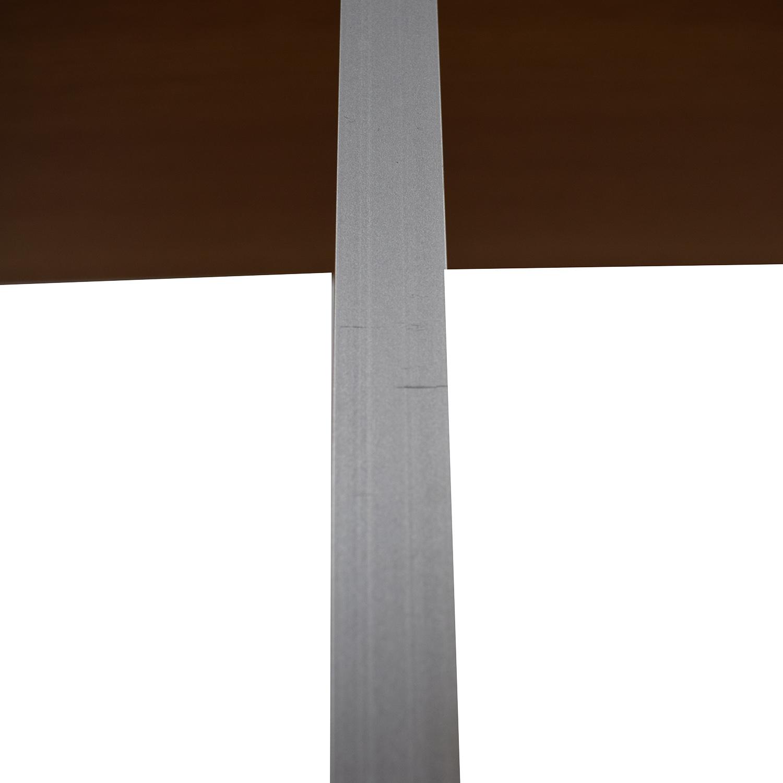 Design Within Reach Design Within Reach Index Three Bookcase on sale
