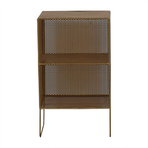 Buy Cb2 Tower Second Hand Furniture On Sale