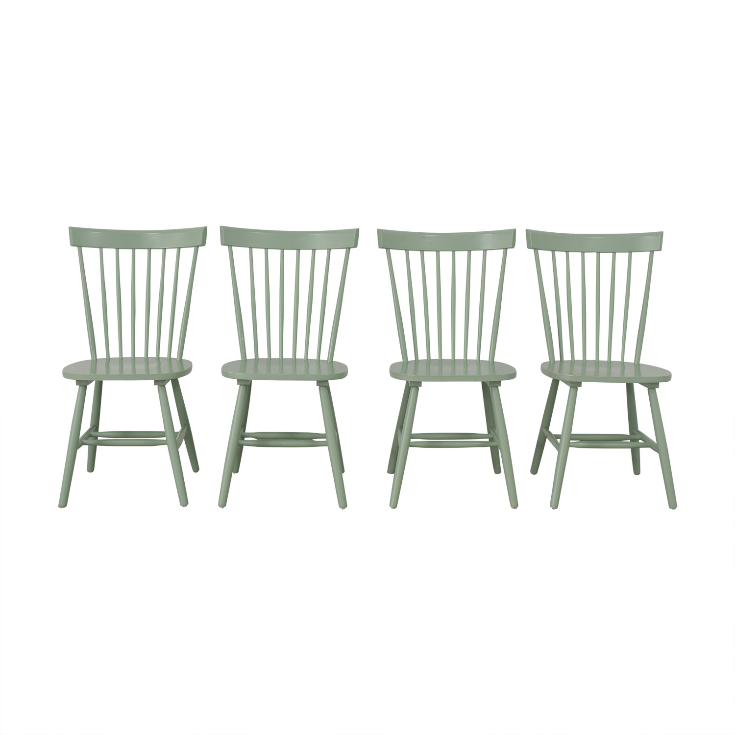 buy Wayfair Green Dining Chairs Wayfair Dining Chairs