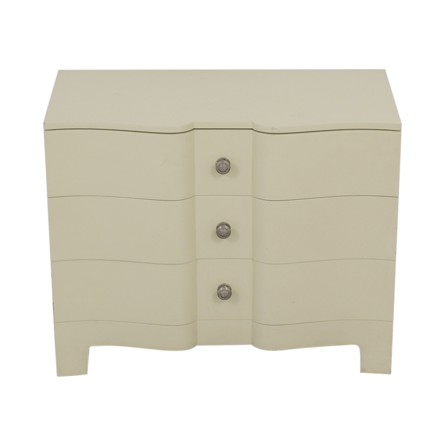 shop Furniture Masters White Dresser Furniture Masters Sofas
