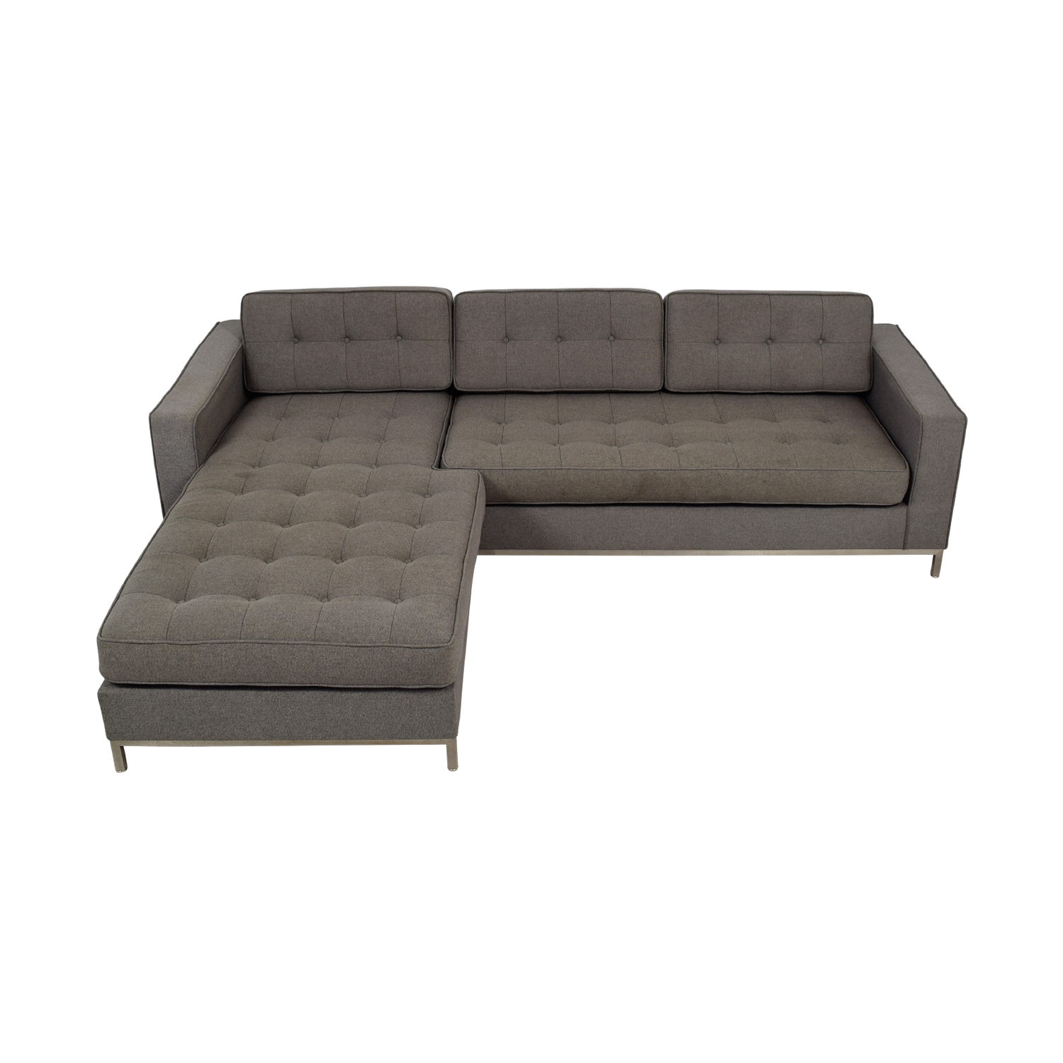 Gus Modern Gus Modern Jane Bi-Sectional on sale