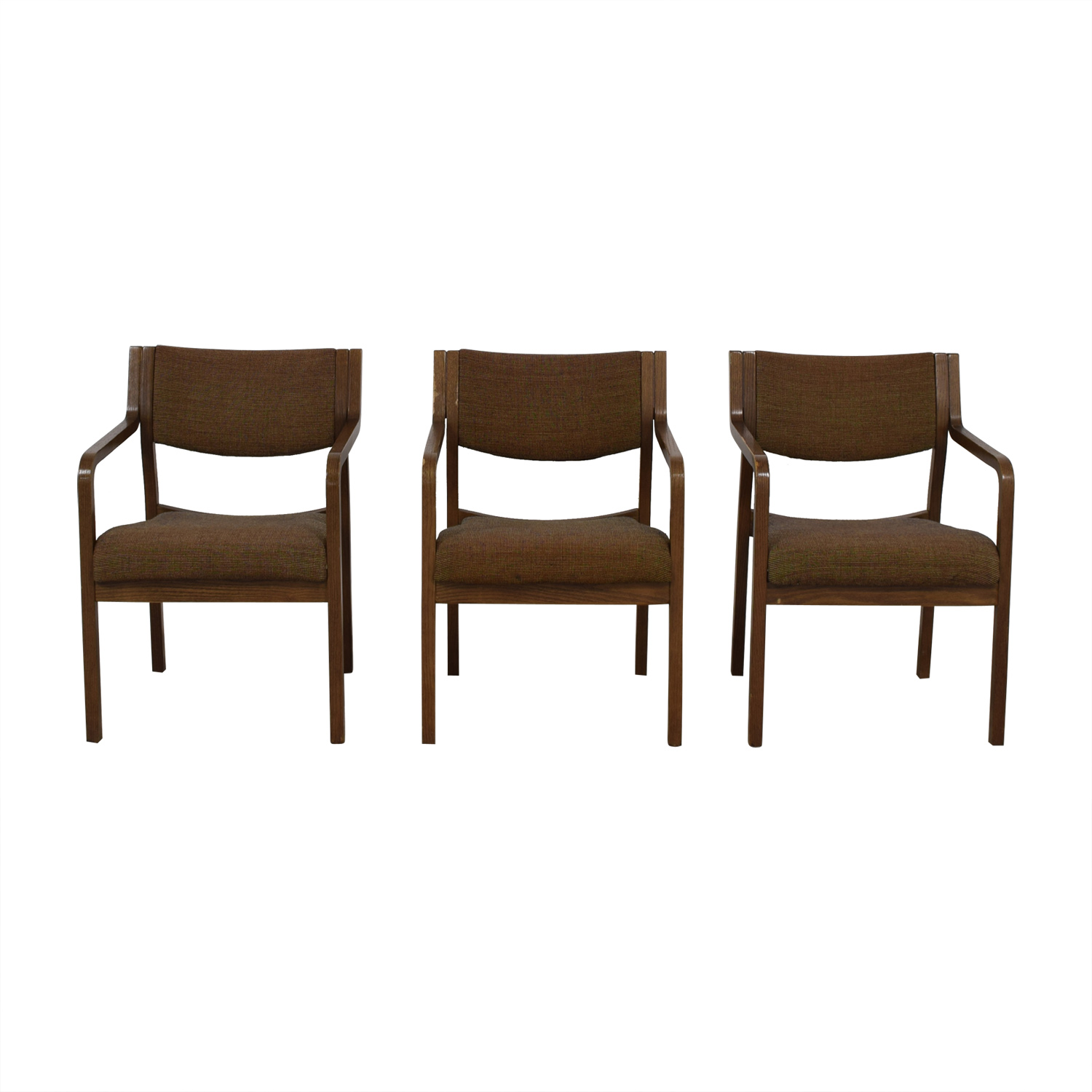 buy Thonet Thonet Bentwood Vintage Chairs online