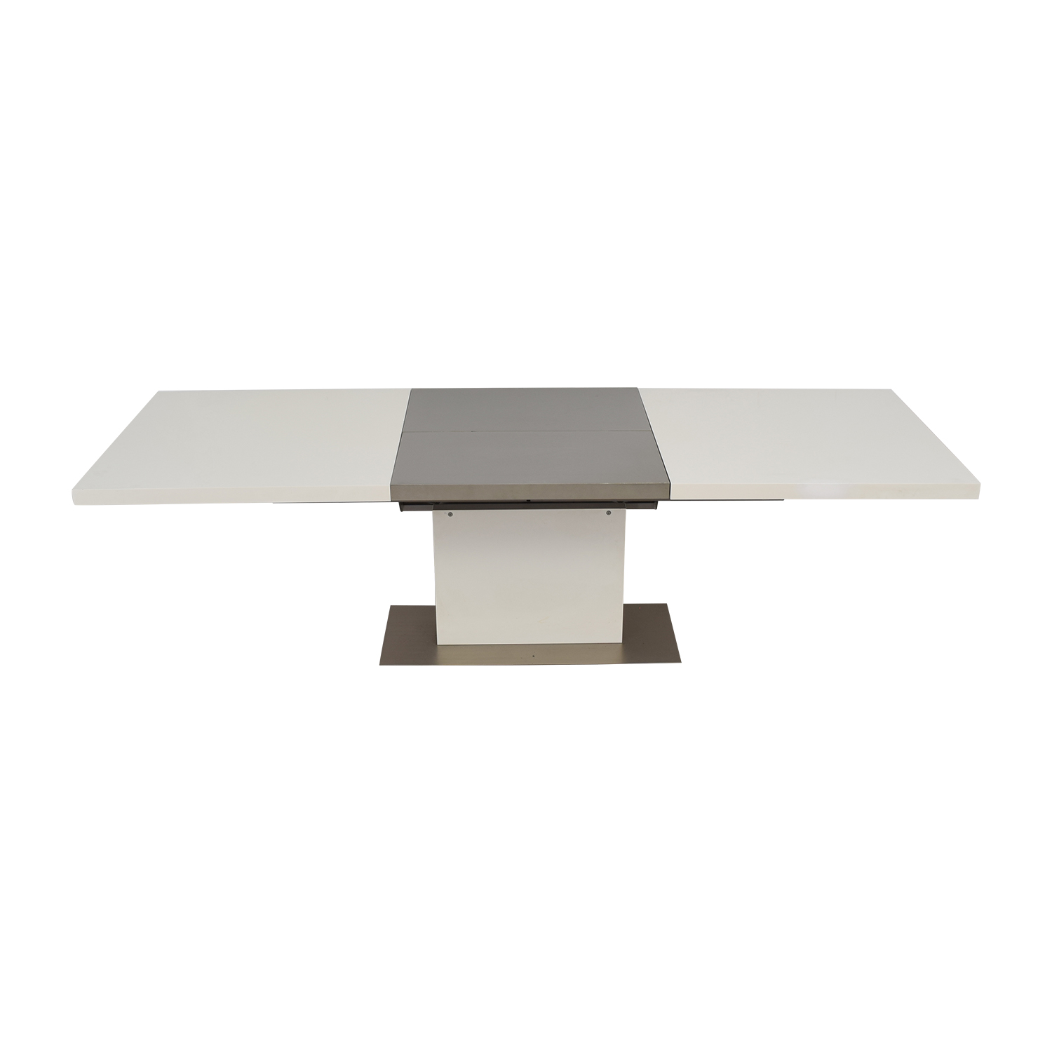 BoConcept BoConcept Extendable Dining Table used