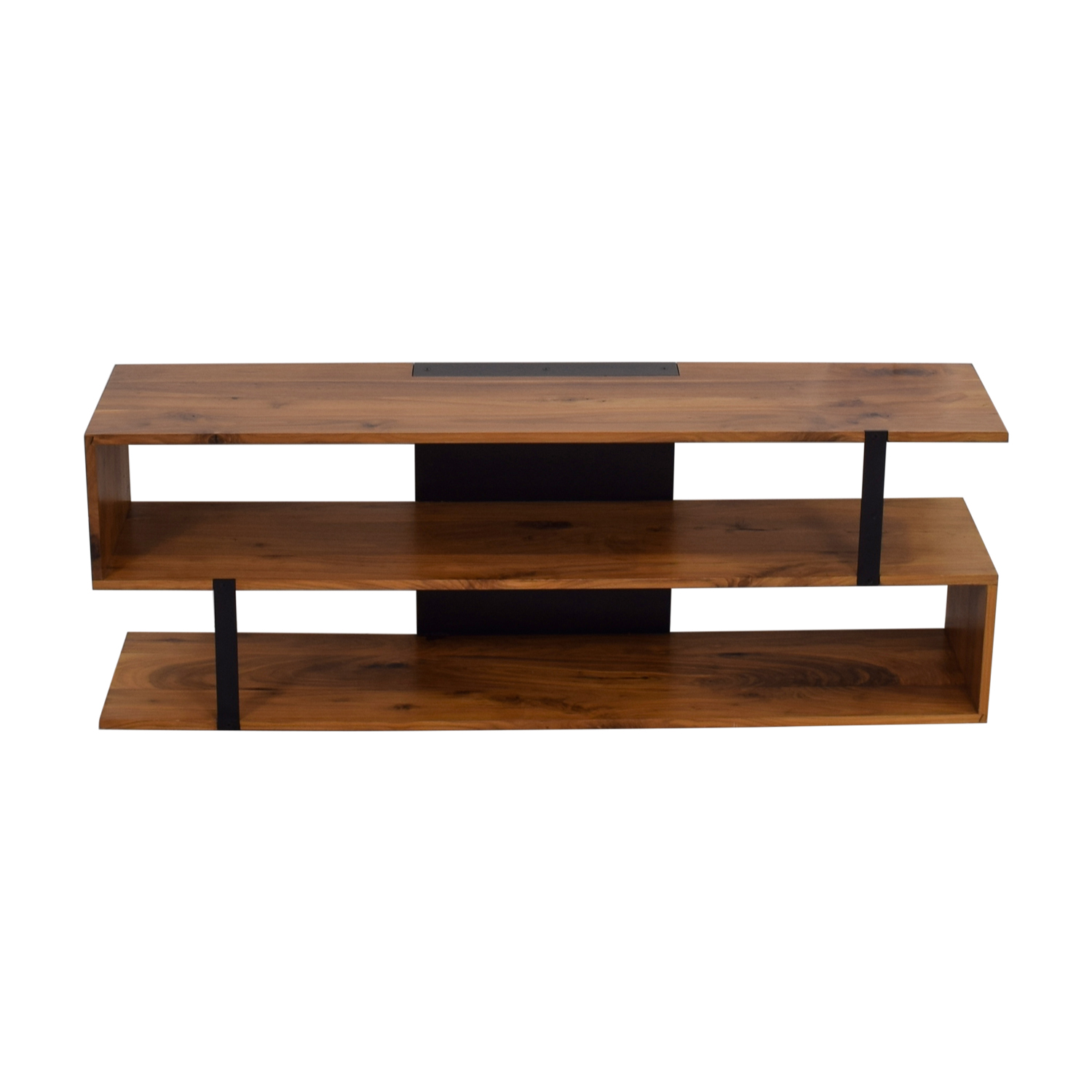 shop Crate & Barrel Crate & Barrel Austin Media Console online