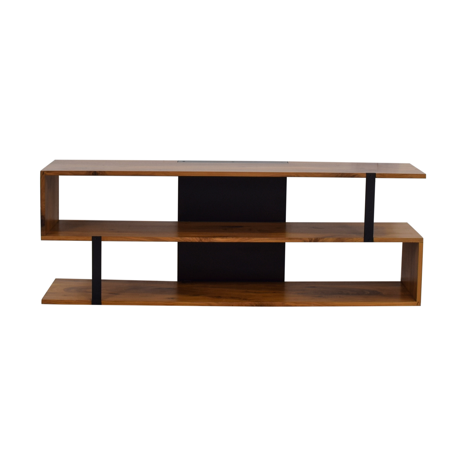 Crate & Barrel Crate & Barrel Austin Media Console for sale